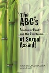 The ABC's of Sexual Assault: Anatomy,