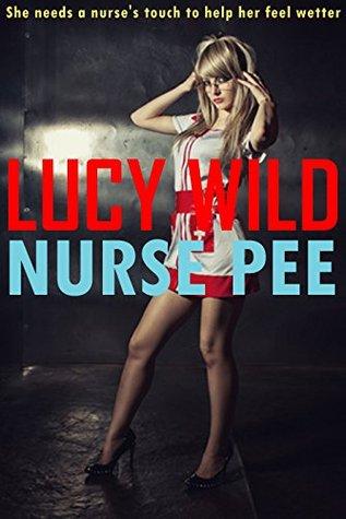 Nurse Pee