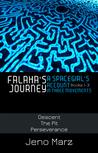 Falaha's Journey by Jeno Marz