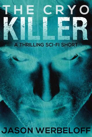 The Cryo Killer