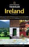 National Geographic Traveler: Ireland, 2d Ed.