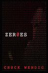 Zeroes (Zer0es, #1)