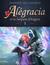Alégracia et le Serpent d'A...