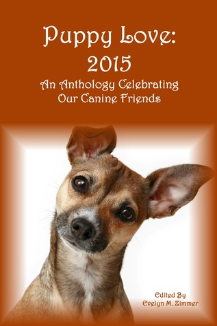 Puppy Love: 2015 EPUB
