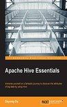Apache Hive Essen...