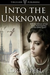 Into The Unknown: A WWII Historical Romance