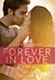 Forever in Love - Das Beste bist du (Rusk University, #1) by Cora Carmack
