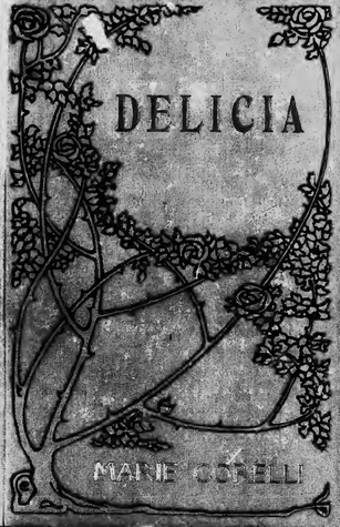 Delicia and other stories