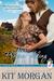 Her Prairie Viking (Prairie Brides Book 4)