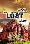 Her Lost Love by Linda Weaver Clarke