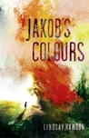 Jakob's Colours