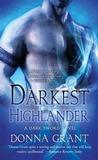 Darkest Highlander by Donna Grant