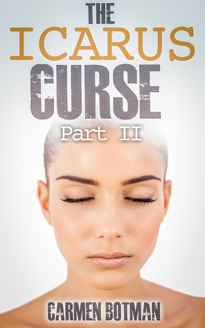 the-icarus-curse-part-ii