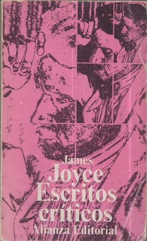 Escritos Críticos by James Joyce