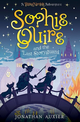 Image result for sophie quire book
