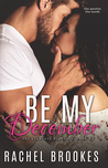 Be My December by Rachel Brookes