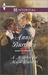 A Mistress for Major Bartlett (Brides of Waterloo #2) by Annie Burrows