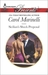Sicilian's Shock Proposal (Playboys of Sicily #1)