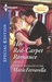 Her Red-Carpet Romance (Matchmaking Mamas, #14) by Marie Ferrarella