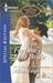 Fortune's June Bride by Allison Leigh
