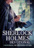 A Sherlock Holmes Devotional by Trisha White Priebe
