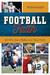 Football Faith: 52 NFL Star...