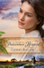 At Home in Persimmon Hollow (Persimmon Hollow Legacy, #1)