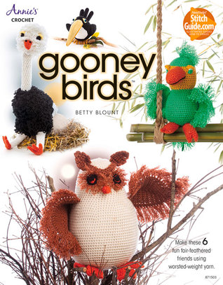 Download Gooney Birds PDF Free