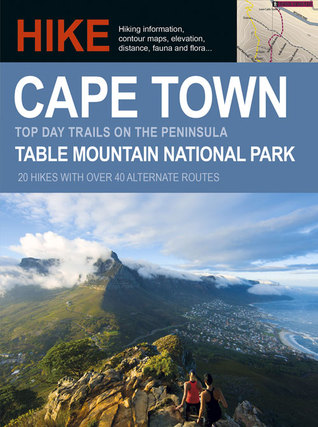 Hike Cape Town: Top Day Trails on the Peninsula