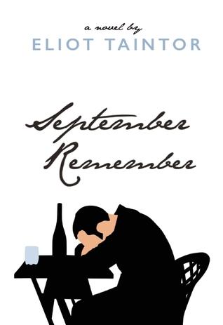 September Remember: A Novel