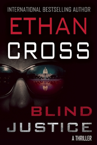 Blind justice by ethan cross 24693992 fandeluxe PDF