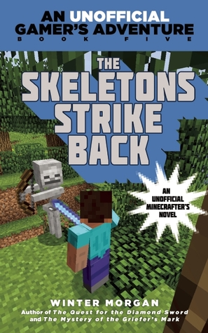 The Skeletons Strike Back (An Unofficial...