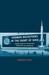 German Rocketeers in the He...