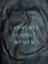 Garments Against Women