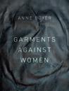 Garments Against Women