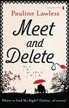 Meet and Delete