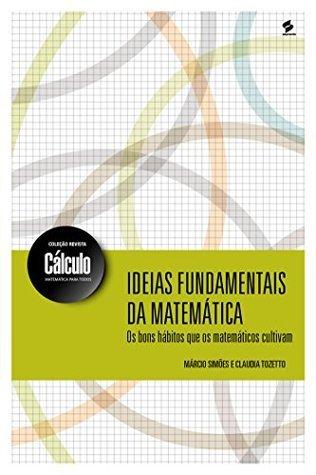 Ideias fundamentais da matemática
