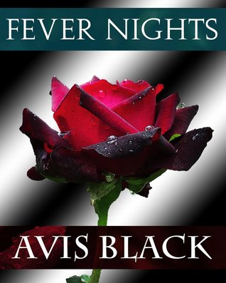 fever-nights