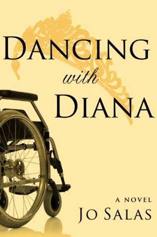 Dancing with Diana