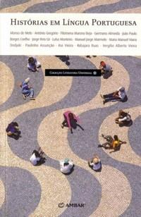 Histórias em Língua Portuguesa