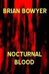 NOCTURNAL BLOOD