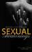 Curtains (Sexual Awakenings, #4)