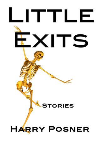 Little Exits