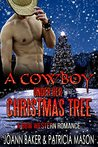 A Cowboy Under Her Christmas Tree