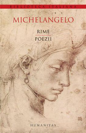 Rime. Poezii