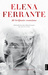 Mi briljante venninne by Elena Ferrante