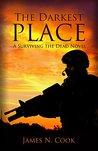 The Darkest Place (Surviving the Dead, #5)