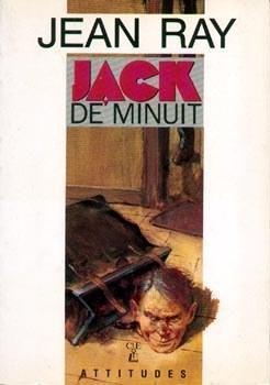 Jack de Minuit