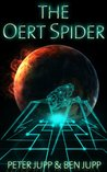 The Oert Spider