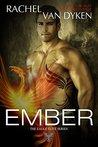 Ember (Eagle Elite, #5)